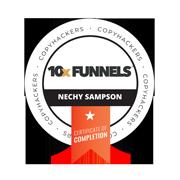 10x Funnels
