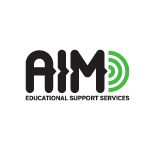 AIM Educational Support Services