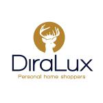 DiraLux