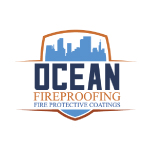 Ocean Fireproofing